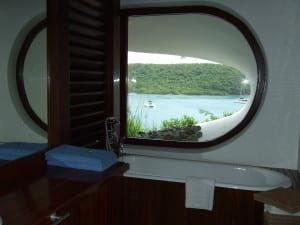 2006_0128Grenada110586