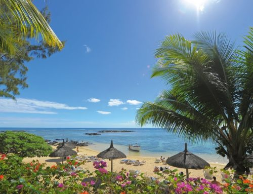 Affordable Mauritius