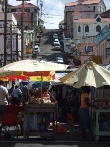 Copy of 2006_0128Grenada110005