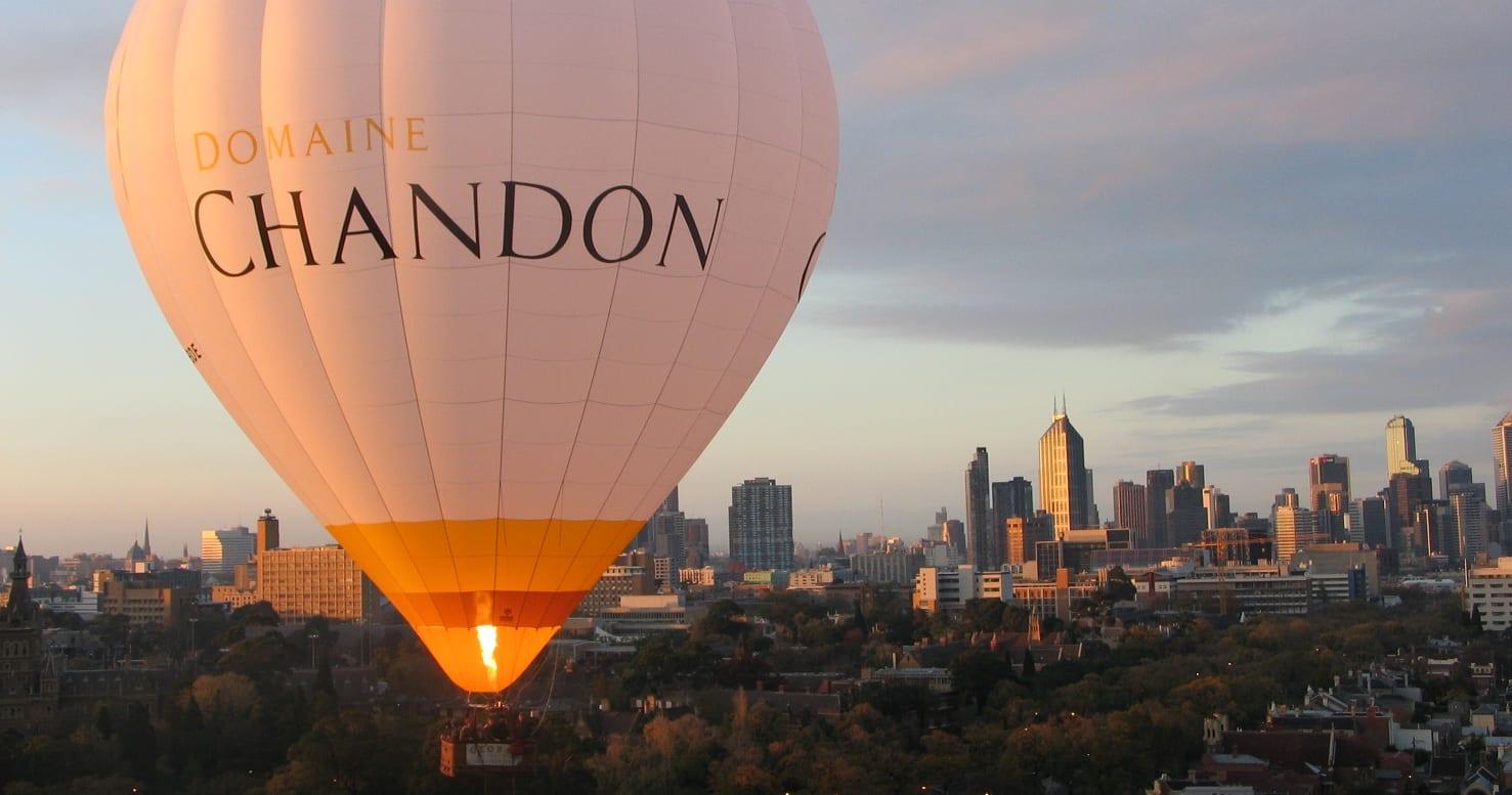 trophy balloon in sydney - photo#10