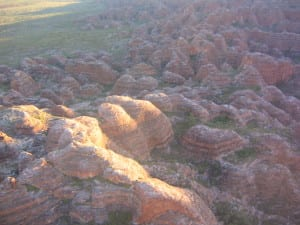 bungles broome perth 2006 025