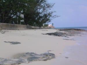 cuba cayman and bahamas 040