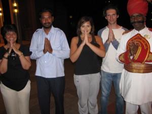 india april 2009 559