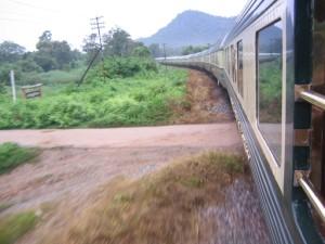 thailand 1 - oct 2007 062 x