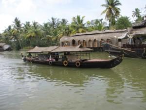 Kerala 187