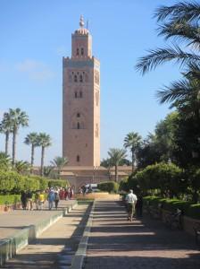 morocco 165