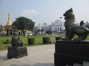 Myanmar 20013 016
