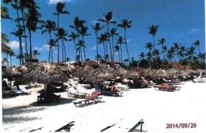 webb-beach-300x193