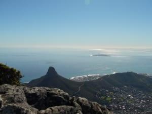 Table Mountain (1)