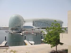 Abu Dhabi 2015 061